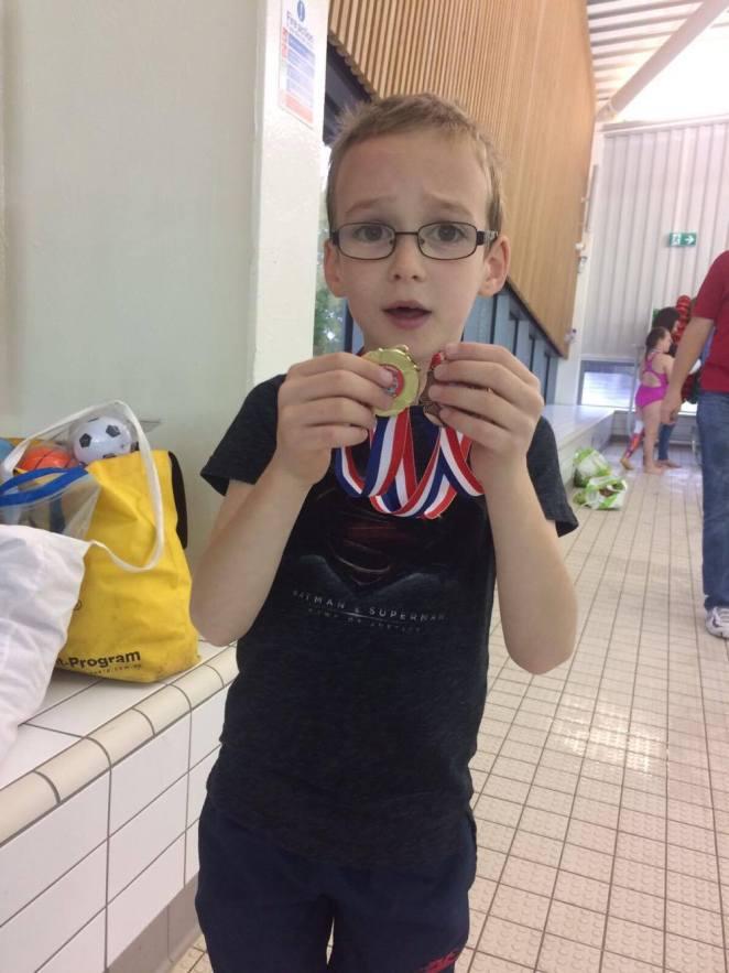 medals-h