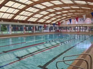 lg pool